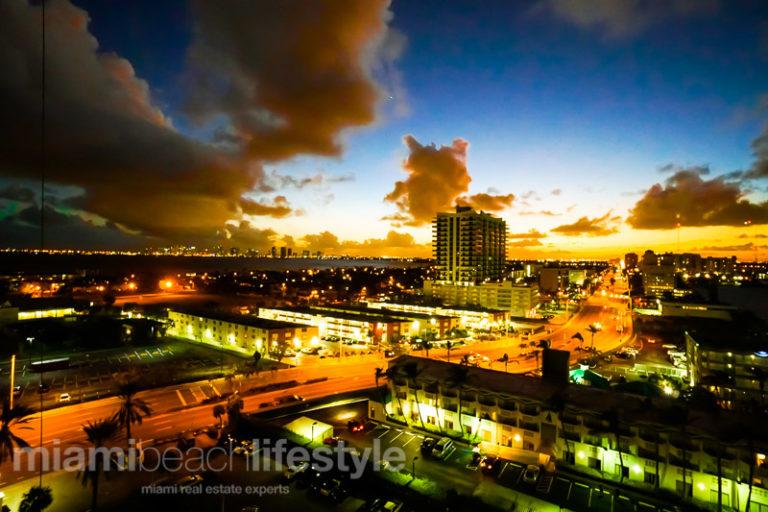 Juan Leal Presents: 5555 COLLINS AV #12A,  MIAMI BEACH FL, 33140