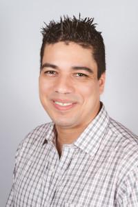 Juan Leal Joins new Broker